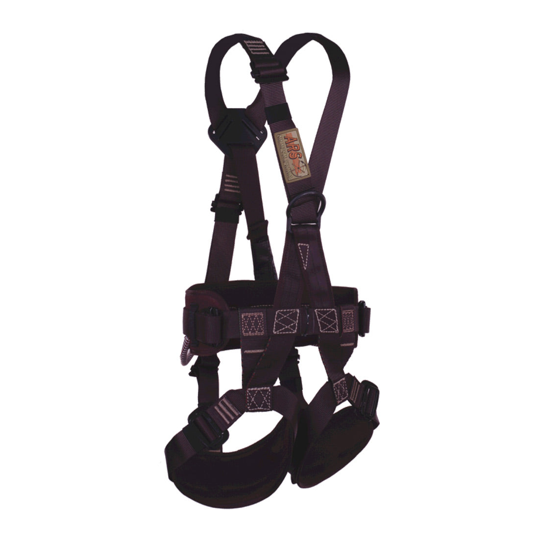 Rich snippet previewHide snippet Yates 388 Heli-Ops Harness