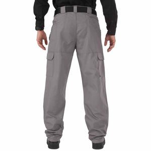 5.11 Tactical 74251 Men's Tactical Pant Grey