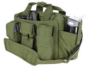 Condor Tactical Response Bag - OD