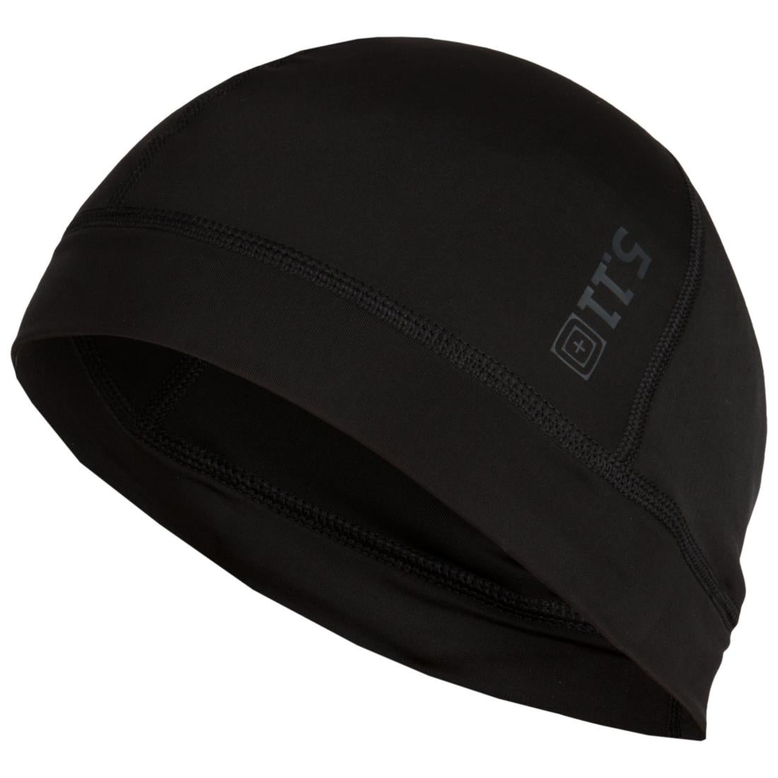 5.11 Tactical 89367 Men Under-Helmet Skull Cap