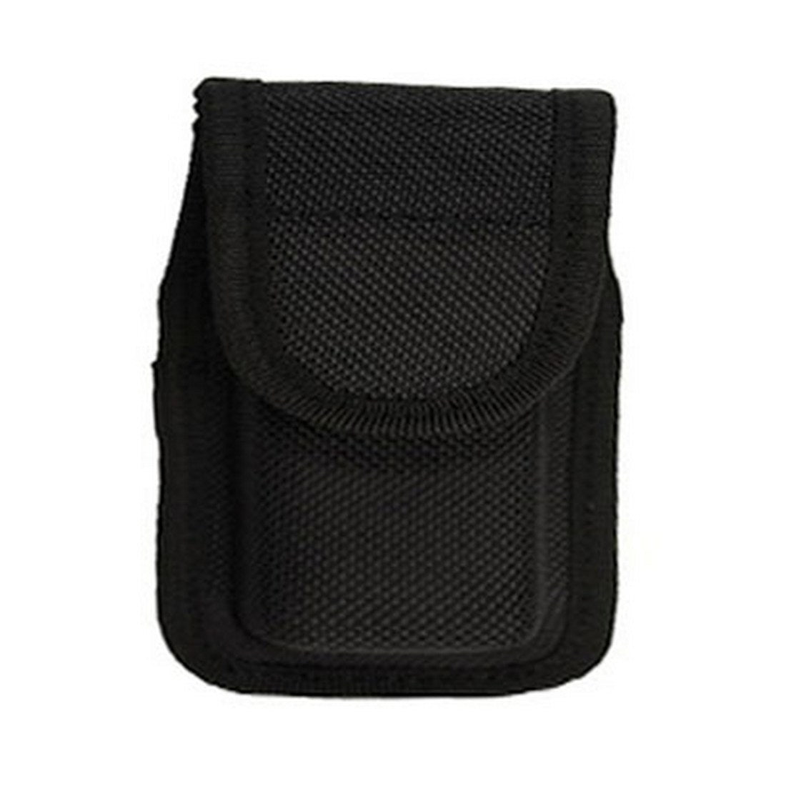 Tact Squad TG013 Pager/Glove Pouch