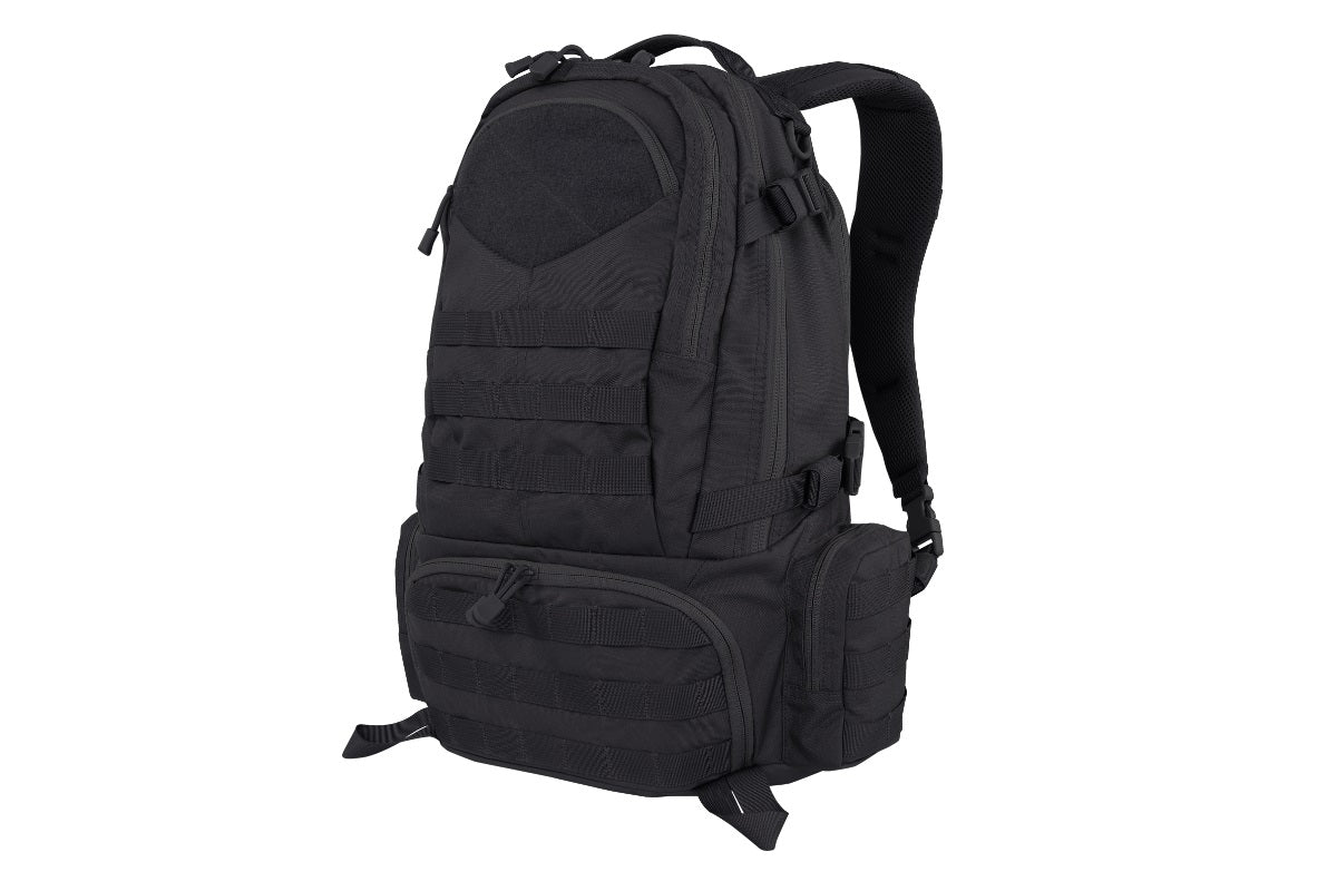 Condor (Elite) Titan Assault Bag