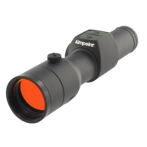 Aimpoint 12692 H34S Sight - Security Pro USA
