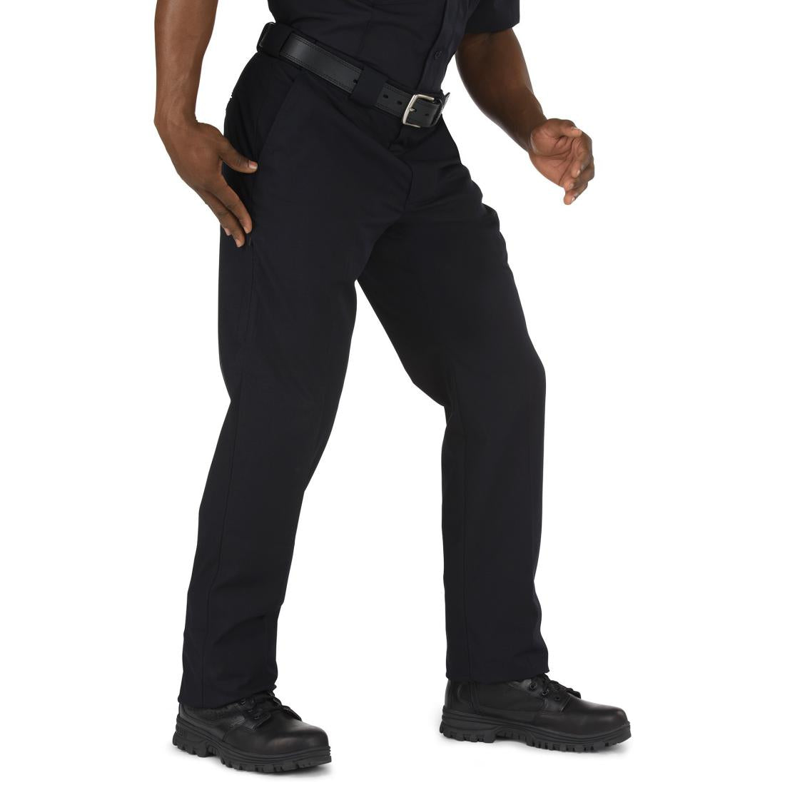 5.11 Tactical 74426 Men's 5.11 Stryke Class-A PDU Pant Midnight Navy
