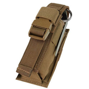 Condor Single Flashbang Pouch