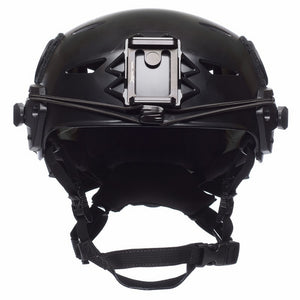 EXFIL LTP Helmet Large - 1/shroud, H-back retention