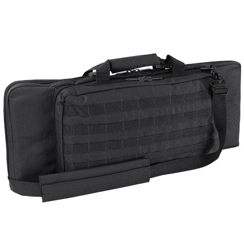 "Condor 28"" Rifle Case"