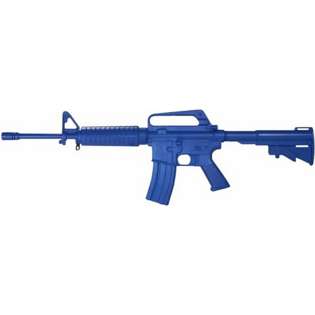 Blueguns FSCAR15 CAR15