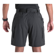 5.11 Tactical 43057 Men Patrol Short Black - 28