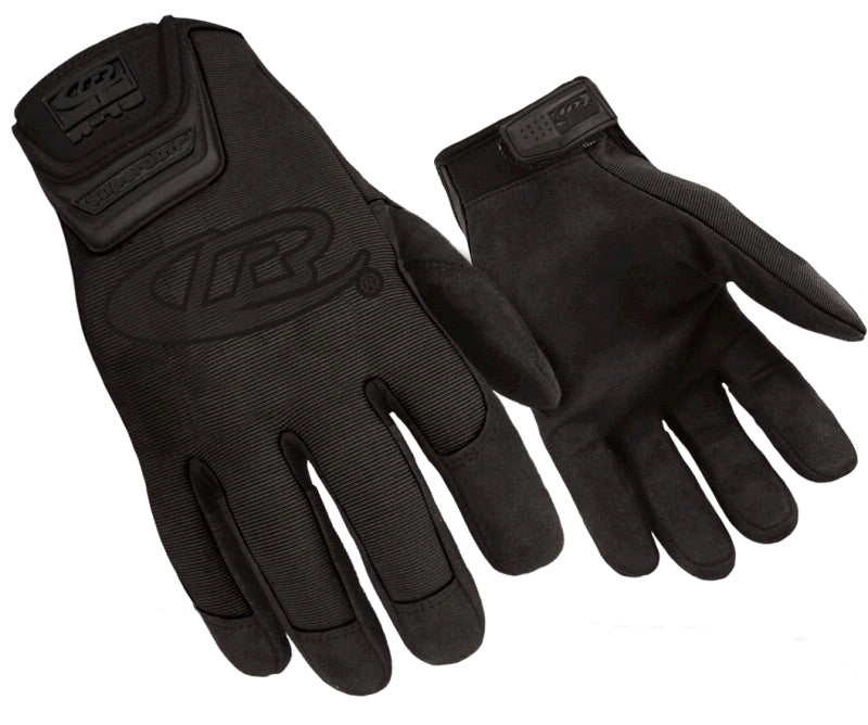 Yates 915 Ringers Tactical Rigging Gloves