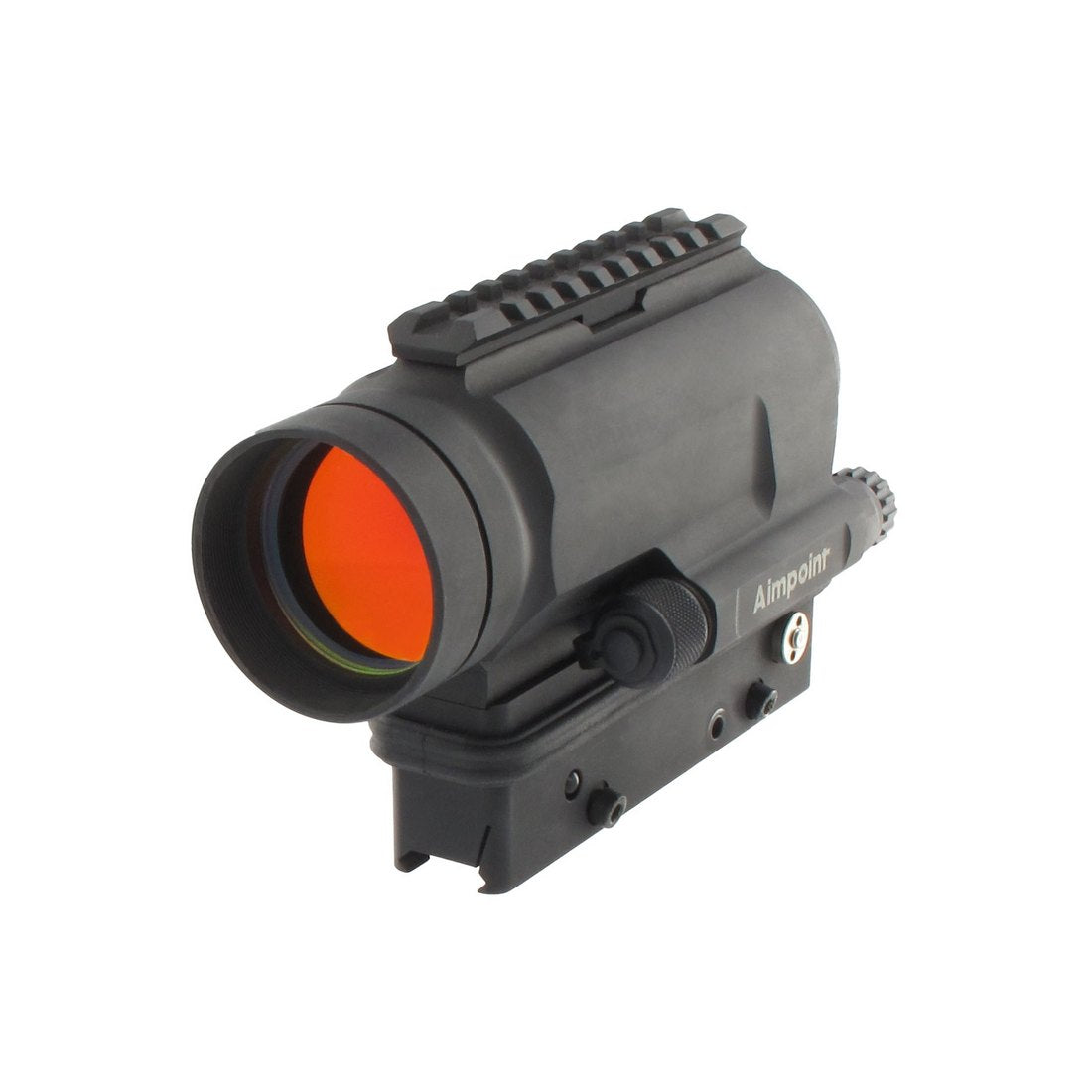 Aimpoint 11704 MPS3 Sight - Security Pro USA
