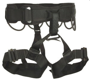 Yates 305 Mountain Warfare Harness