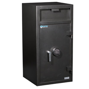 Protex Safe FD-4020K Extra Large Depository Safe - Security Pro USA