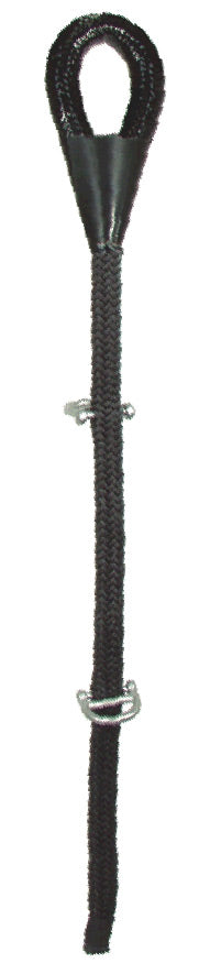 Yates Military SPIE Rope