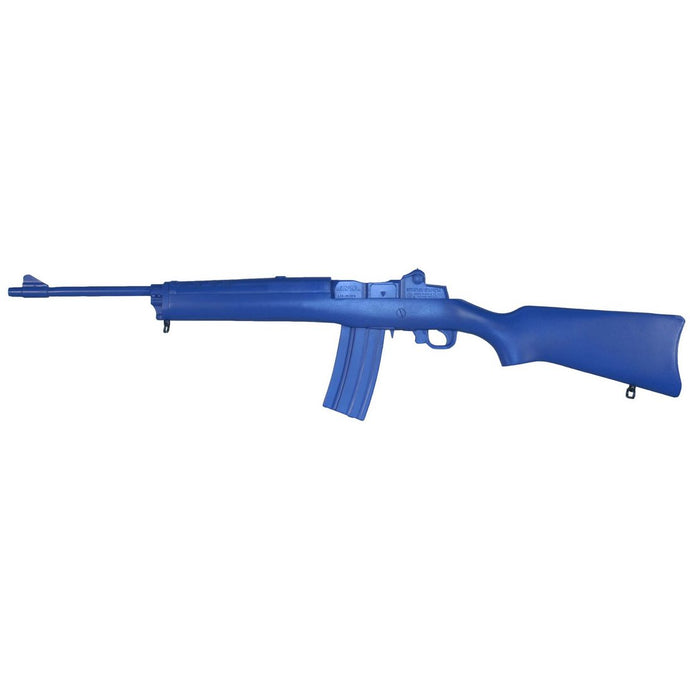 Blueguns FSRM14 RUGER MINI 14