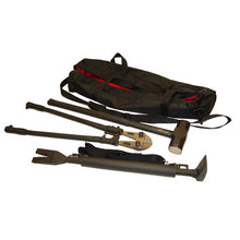 Rapid Assault Tools Ratkit Entry Kits