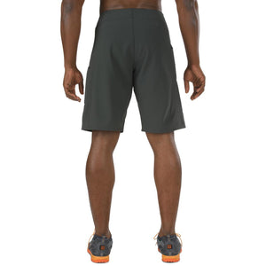 5.11 Tactical 43059 Men Recon Vandal Shorts Scorched Earth - 28