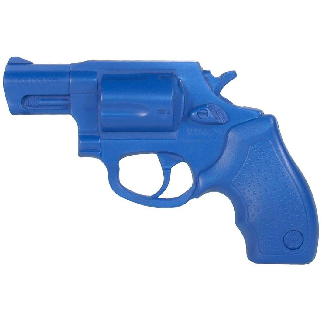 Blueguns FSM85 Taurus Model 85