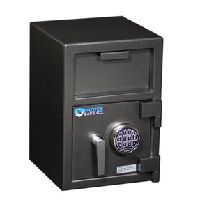 Protex Safe  FD-2014 Medium Front Loading Depository Safe