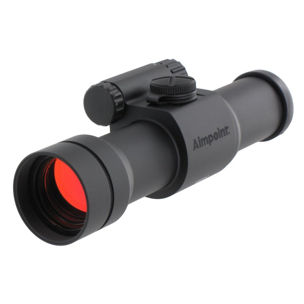 Aimpoint 11417 9000SC Sight - Security Pro USA