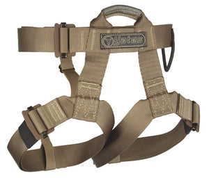 Rescue Harness | 310 Rescue Harness