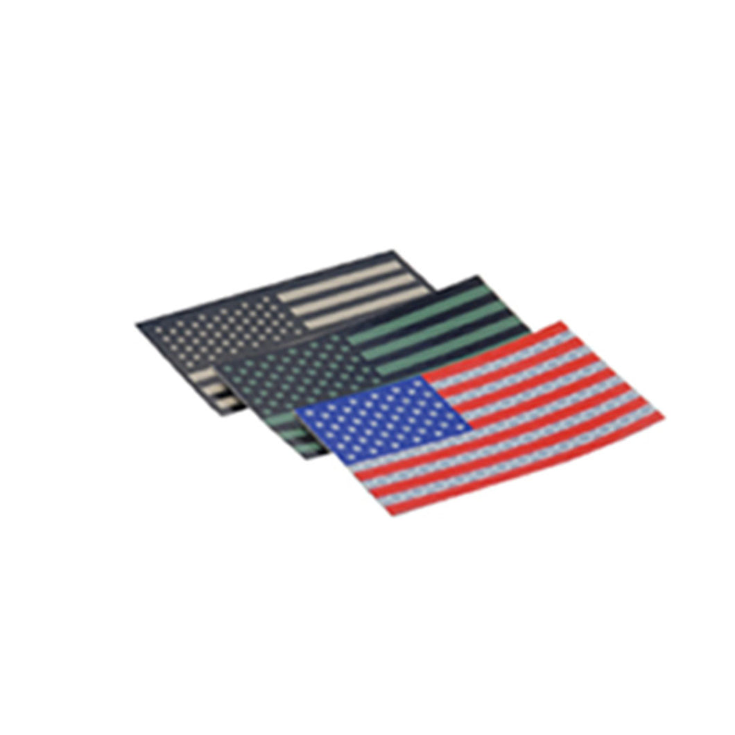 USNV IR Glotape US Flag Forward (12 Pack) |  IR Glotape