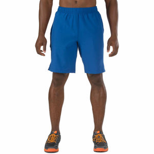 5.11 Tactical 43058 Men Recon Performance Training Shorts Nautical