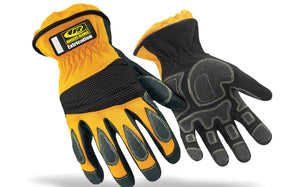 Yates 914  Ringers Extrication Gloves