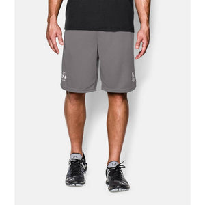 Under Armour 1246315 WWP Training Men's Tactical Shorts - SM - Strom