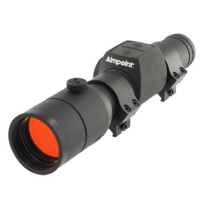 aimpoint  h30s sight