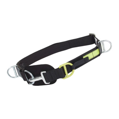 Yates 368/369 Ladder Belts | Ladder Belts