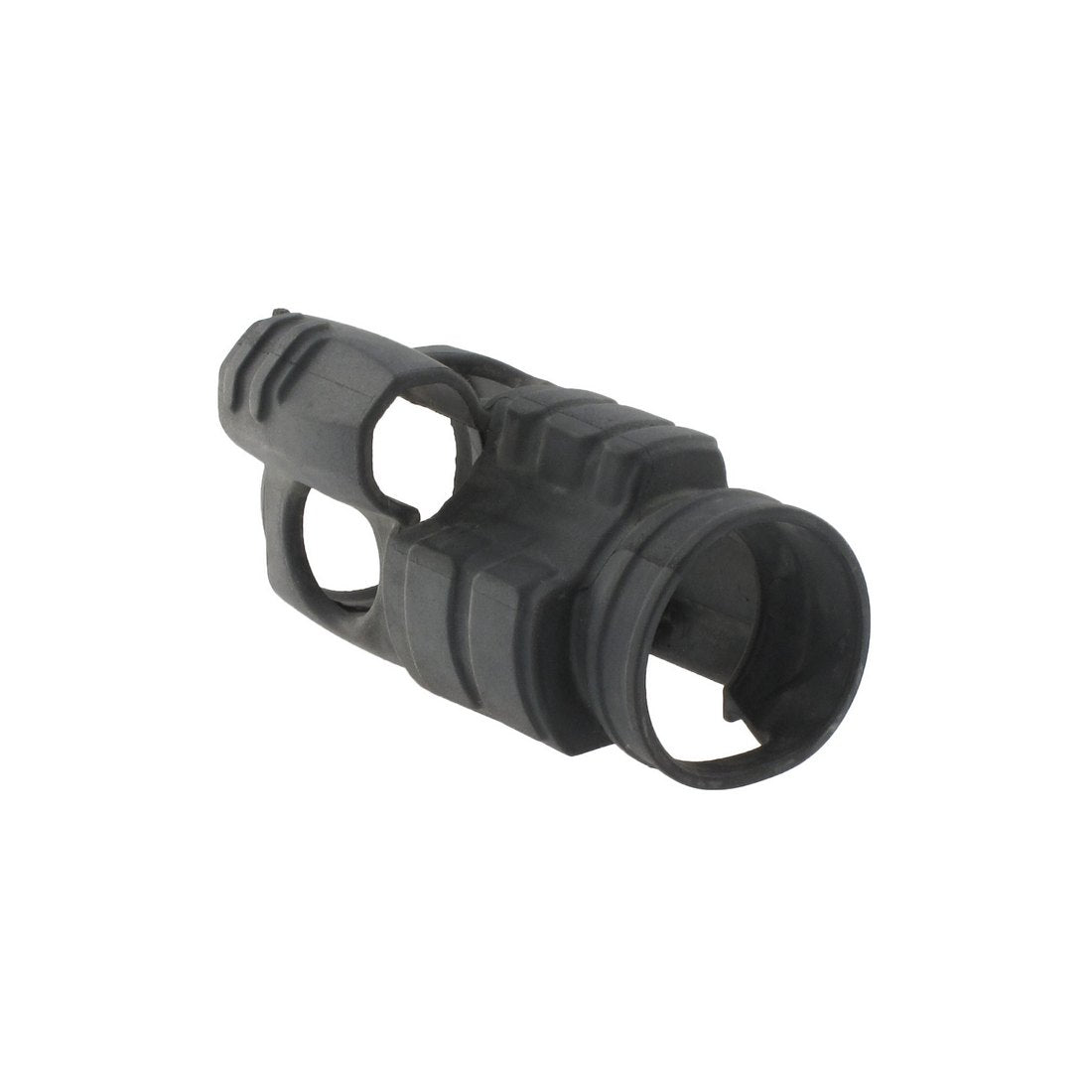 aimpoint  outer rubber cover black