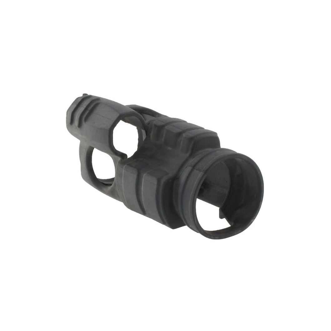 Aimpoint 12225 Outer Rubber Cover Black - Security Pro USA