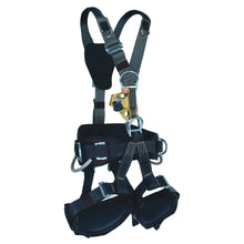 Yates 380 Voyager Harness | Voyager Harness