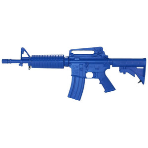 Blueguns FSM4CCS M4 COMMANDO Closed Stock