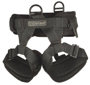 Yates 310 Rescue Harness