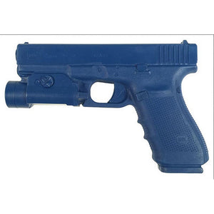 Blueguns FSG21G4-TLR1 Glock 21 Generation 4 W/Tlr-1 Tac Light