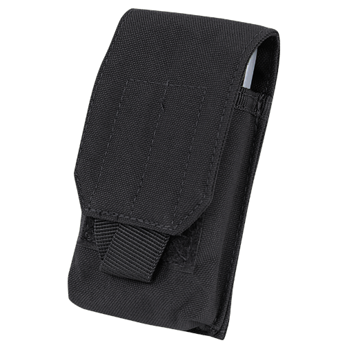 Condor Tech Sheath