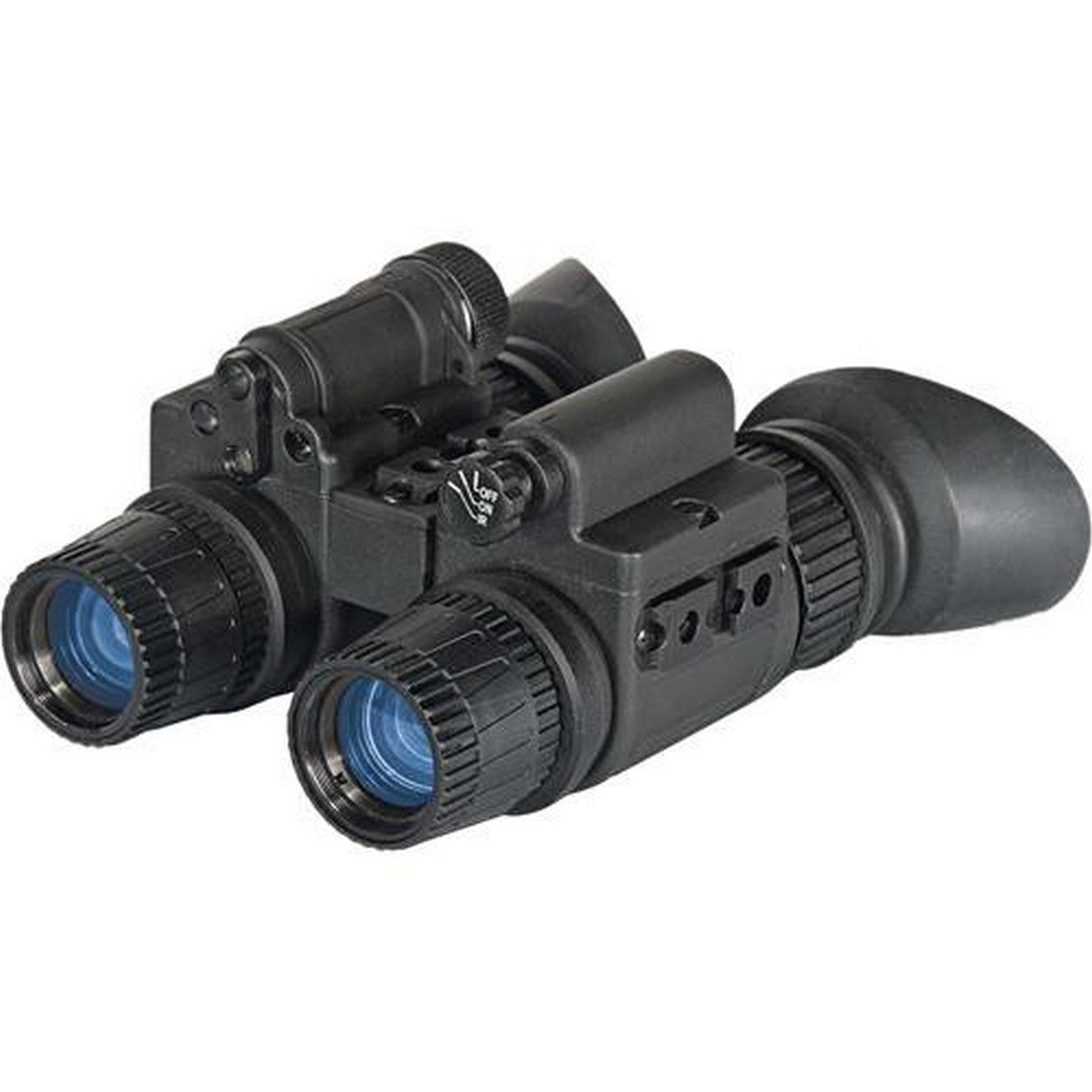 ATN NVGOPS153A PS15 Night Vision Goggle - Gen 3A Alpha (Weapon)