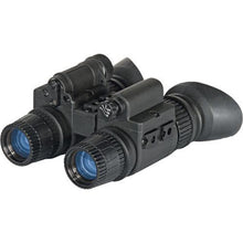 ATN PS15 Night Vision Goggle - Gen 3A Alpha
