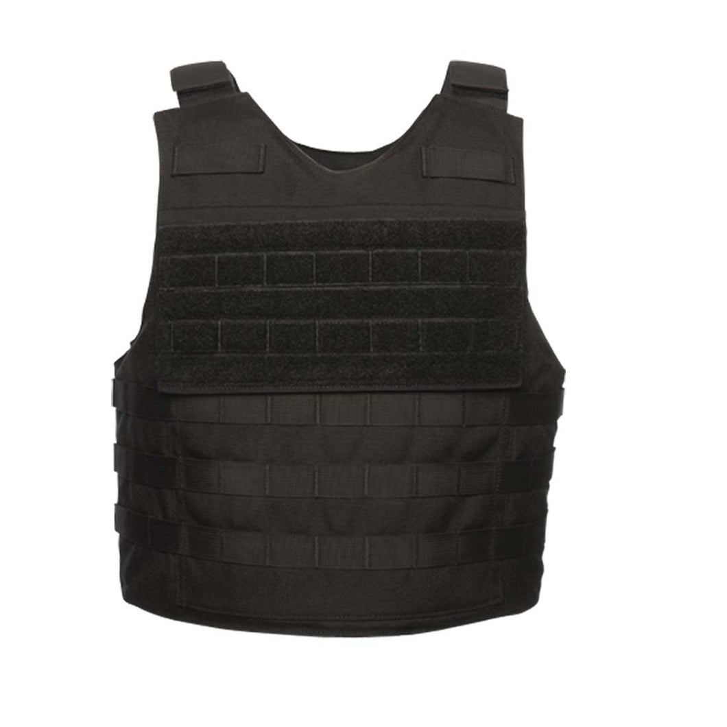 GH Armor Tactical Response Carrier - [TRC]