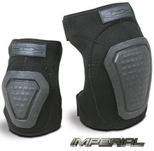Damascus Gear Imperial Neoprene Elbow Pads w/ Reinforced Caps
