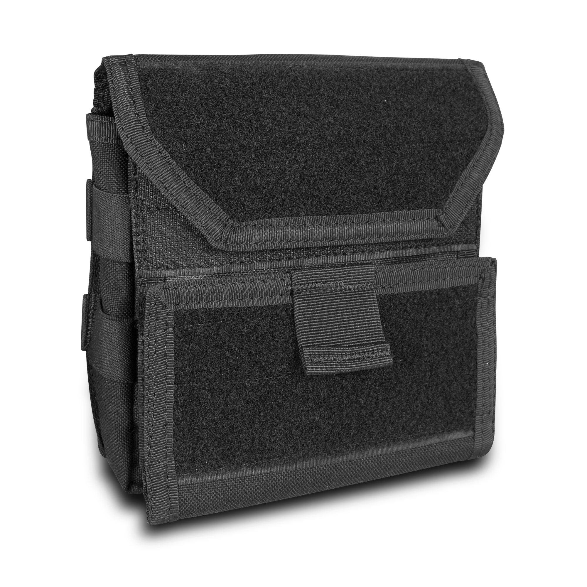 SecPro MOLLE Utility Pouch - Main