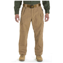 5.11 Tactical 74251 Men's Tactical Pant Coyote