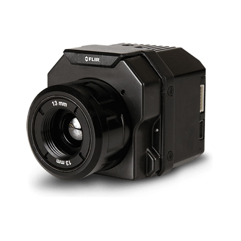 FLIR Vue Pro R 336X256 30HZ Radiometric Camera