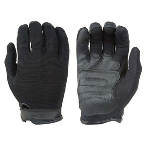 Damascus Gear Nexstar I - Lightweight duty gloves