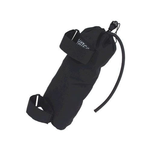 Tactical Rope Bag - Yates 454/454L