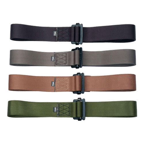 Yates 1.75 inch Uniform/BDU Belt