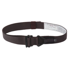 Yates 1.5 Inch Uniform Rappel Belt