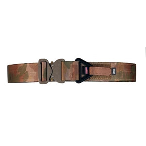 Yates 463 Cobra CQB Belts